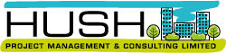 HUSH - Project Management & Consulting Limited