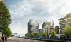 Bow_Wharf_HUSH_Project_Management_2_